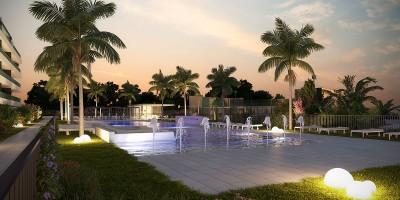 denia-beach-resort-1