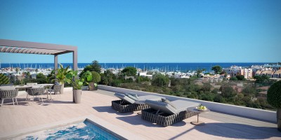 denia-beach-resort-2