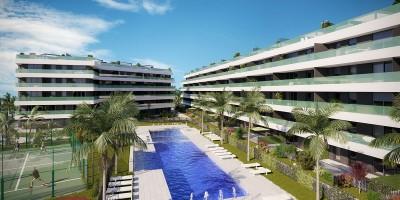 denia-beach-resort-3