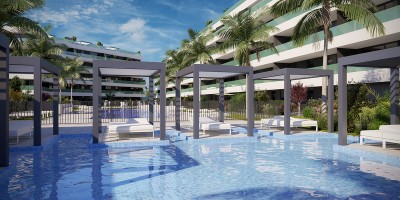 denia-beach-resort-5
