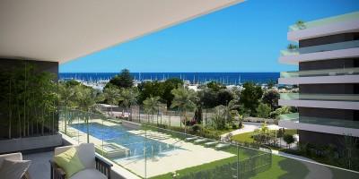 denia-beach-resort-6