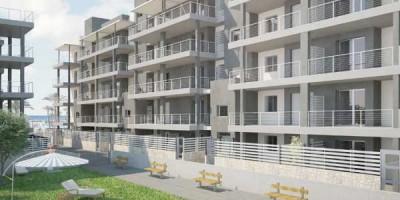 residencial-el-puerto-olivares-1