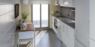residencial-el-puerto-olivares-4